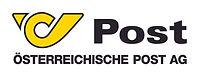 Österreichische Post