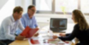 ActivPrint Printmanagement Printberatung Druckkoordination Werbemittel Mailing Selfmailer Kataloge Broschrüen Drucken