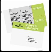 Booklet-Selfmailer.png