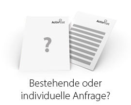 Individuelle Anfrage.jpg
