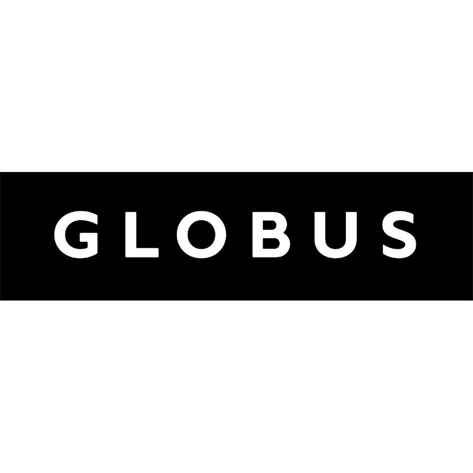 Logo-GLOBUS.png