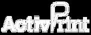 Logo ActivPrint weiss transparent.png