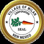 Village of Milan Logo.png
