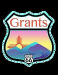 City of Grants Original Logo.png
