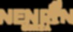 1907_年輪 NENRINロゴ(GINZA)薄色.png