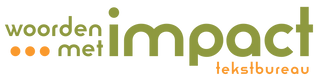 WMI logo-tagline - groot.png