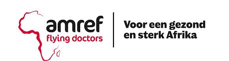 Amref_Logo_pay-off_RGB-01.png