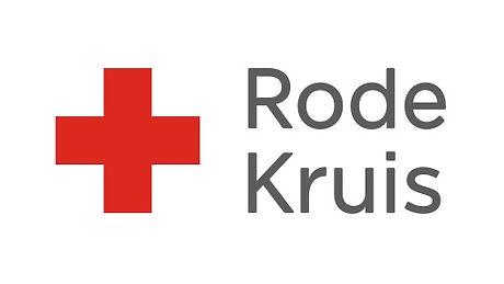 Logo%20Rode%20Kruis_edited.jpg