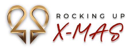 RUX_logo_RGB_transparant.png