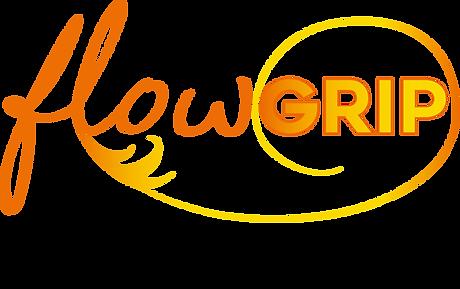 Logo FlowGrip.png