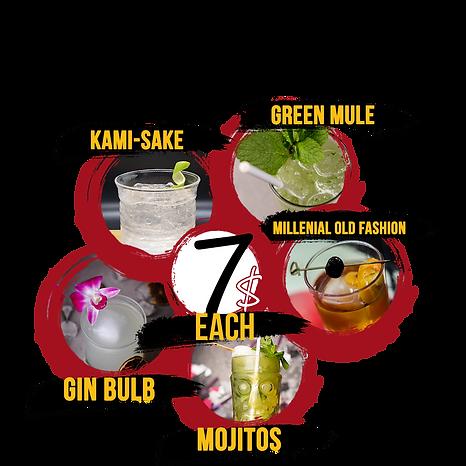 7Dollar_Drinks.png
