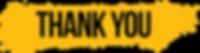 thankYOU_brushSTROKE.png