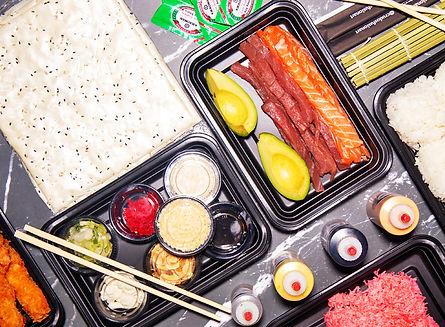 sushi_COMBOS.jpg