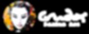 LogoWHITE_PNG.png