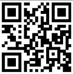 Captura de Pantalla 2020-10-06 a la(s) 8