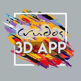 crudos-3d-app.webp