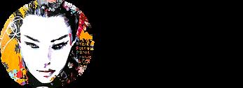 white-crudos-logo.png