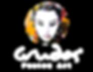 LogoWHITE_Vrtkl_PNG.png
