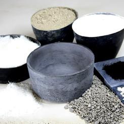kuzmy vyroba-ingredience-1-800x600.jpg