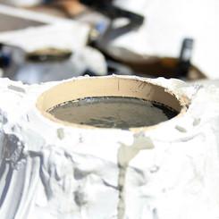 kuzmy vyroba-vyliti-1-800x600.jpg