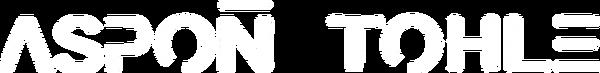 logotyp-white-header-aspon-tohle.png
