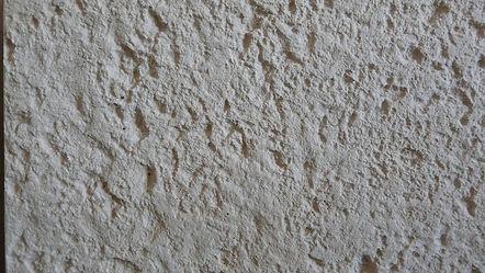 Natural limestone paver