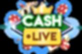 Cash Live Logo.png