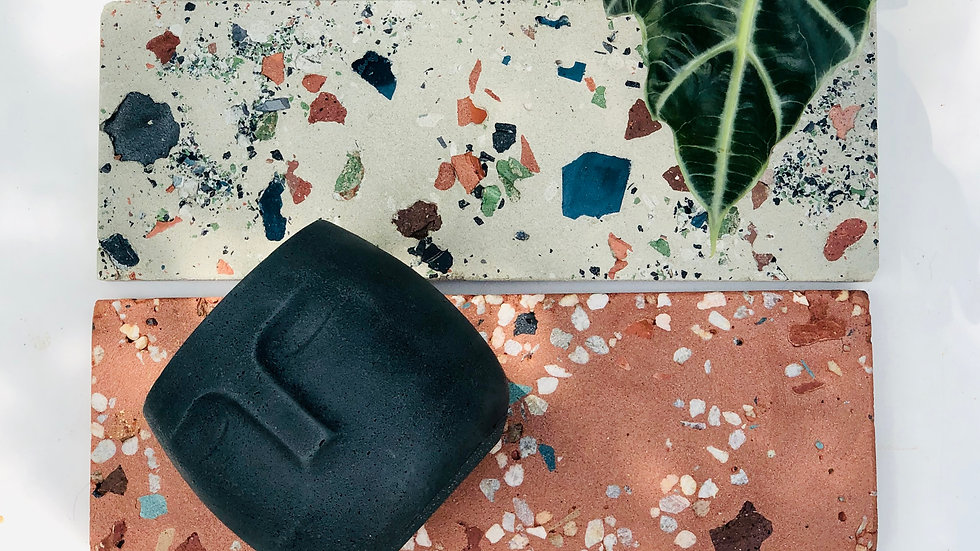 Made To Order Terrazzo Trays