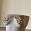Thumbnail: Geode Mini Tatas- white