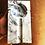 Thumbnail: Cigar Ashtray