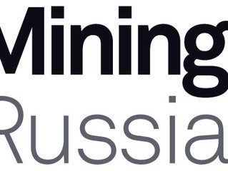 Mining World Russia 2018