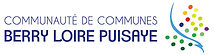 Logo_berryloirepuisaye.jpeg