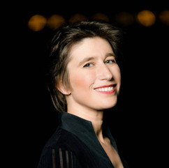 Anne Le Bozec