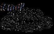 logo-Fan-dErard.png