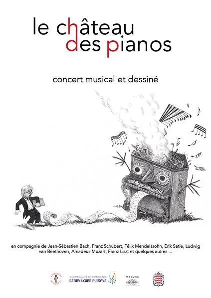 Le_chateau_des_pianos.png