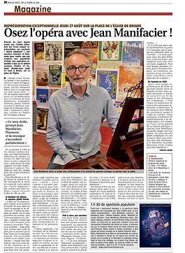 Opéra_Vagabond_JDG.jpg