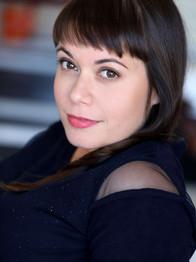 Julie Mathevet