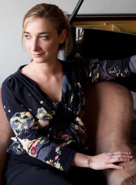 Aline Bartissol