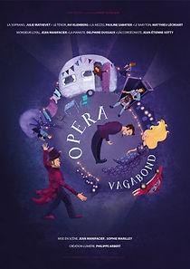 Affiche_Opera_Vagabond.jpg