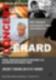 CONCERT_ERARD_A3.png