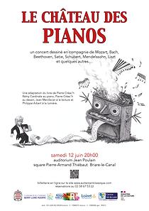 Le_château_des_pianos_affiche.png