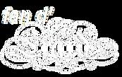 logo-Fan-dErard-blanc.png