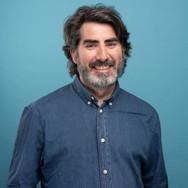 Pierre Créac'h