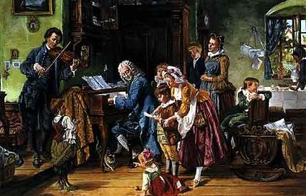 Famille_Bach.jpg