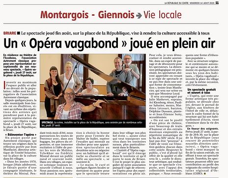 Opéra_Vagabond_RDC_copie.png