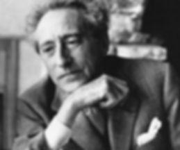 Jean-Cocteau.jpg