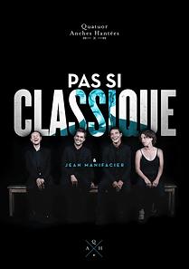 Pas_si_classique.png