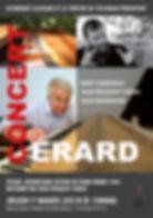 CONCERT_ERARD_A3.jpg