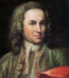 J.S_Bach.jpg