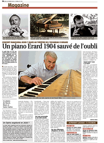 piano-erard.png